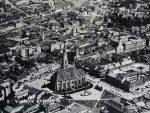 Istoria Clujului