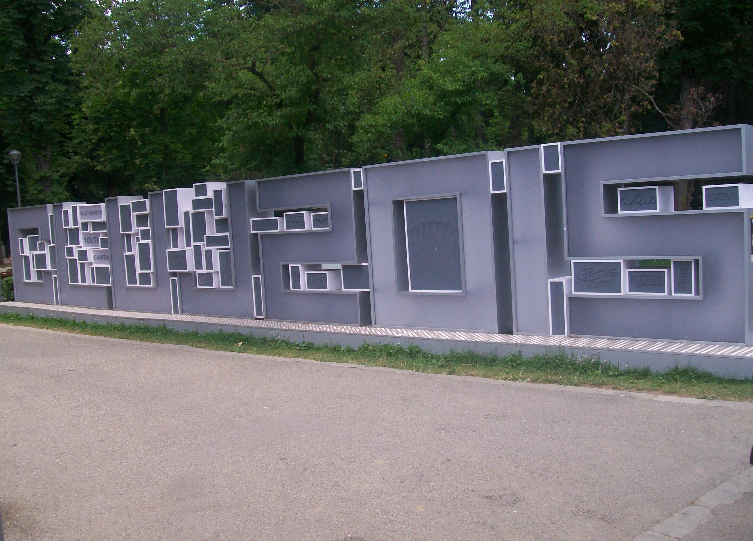 Mirajul Clujului