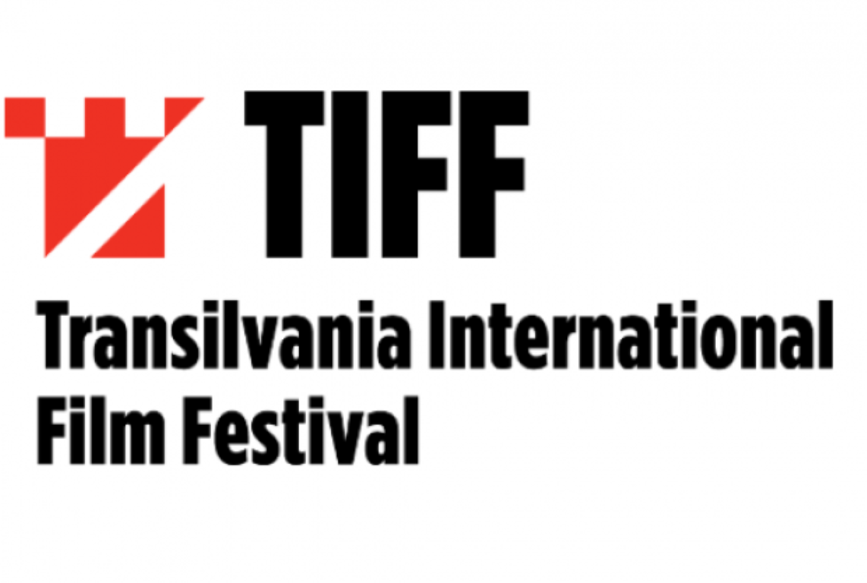 07 iunie TIFF 2015: Incheierea Festivalului