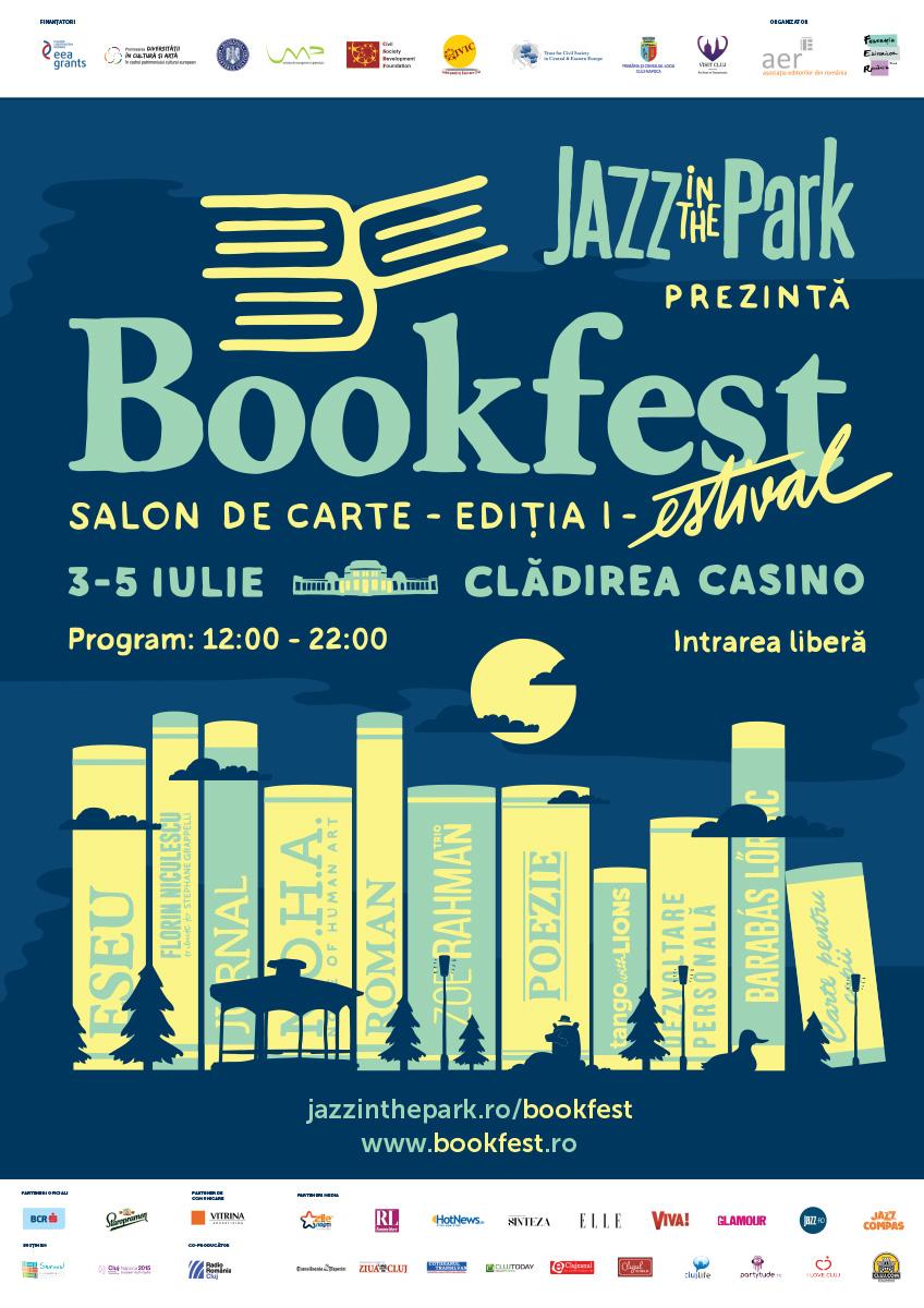 03-05 iulie Bookfest Estival