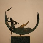Ce inseamna si cum se face arta in Cluj