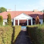 Muzeul de Etno – Arheologie din Iclod, mandria comunei