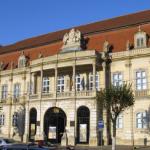 Turul muzeelor din Cluj – Napoca