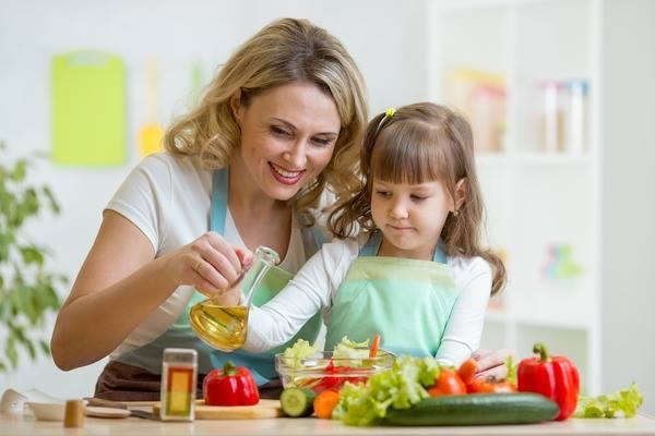 Trateaza alergiile la centrul Healthy Life
