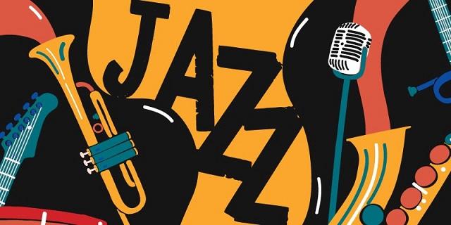 Castigatorul invitatiei duble la jazz