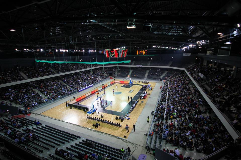 Clujul – gazda tuturor evenimentelor de amploare