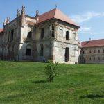 17 aprilie Ziua porților deschise la Castelul Banffy