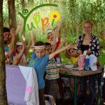 Întâlnire la Cluj cu reprezentanții taberelor terapeutice Yuppi