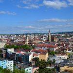 Cluj-Napoca – orașul ales pentru organizarea conferinței anuale pentru Inovație