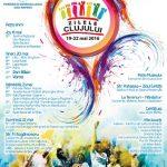 20 mai Zilele Clujului – Ziua a 2-a