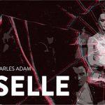 24 iunie Giselle