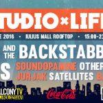 17 iunie Studiolife