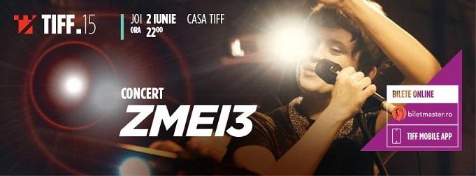 2 iunie TIFF – Zmei3