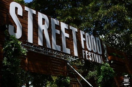 Street Food Festival – debut cu succes la Cluj-Napoca