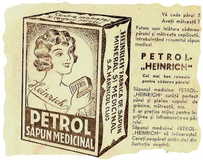 Săpunurile Cheia pentru păr, o istorie rescrisă cu ingrediente, informaţii şi tehnologie contemporană