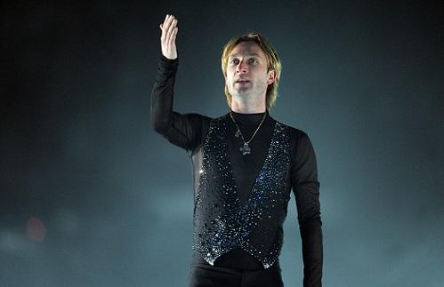 KINGS ON ICE- Ultimele 100 de bilete la preț promoțional