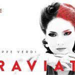1 iulie Traviata
