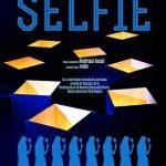 11 ianuarie Selfie