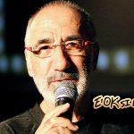 28 octombrie Comedy Cluj – Era ok și la 60