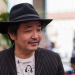 Regizorul japonez Sion Sono filmează un fantasy cu vampiri în Cluj
