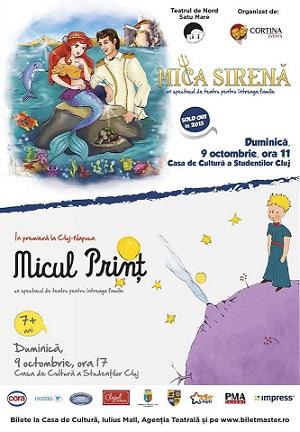 mica-sirena-cluj