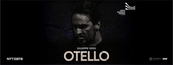 13 noiembrie Otello