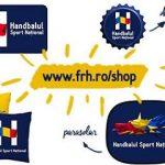 Premii și surprize pentru fani la Trofeul Carpați