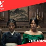 Thriller-ul erotic The Handmaiden, avanpremieră la Cinemateca TIFF