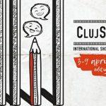ClujShorts 2017 – Selectia Oficiala