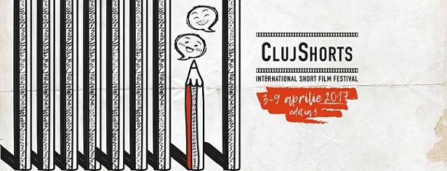 Castigatorii celor 10 invitatii duble la ClujShorts