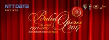 Balul Operei 2017