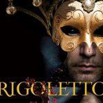 2 februarie Rigoletto
