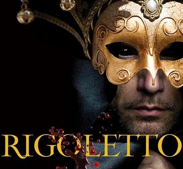 3 noiembrie Rigoletto