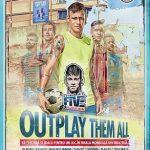S-a dat startul înscrierilor la Neymar Jr's Five