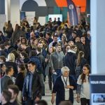 IT-iștii, la mare căutare. Peste 1.500 de posturi, disponibile la Târgul de Cariere în IT Cluj