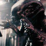 Creatorul lui Alien, celebrat la TIFF 2017