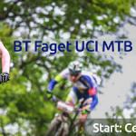 30 aprilie BT Făget UCI MTB Marathon Series