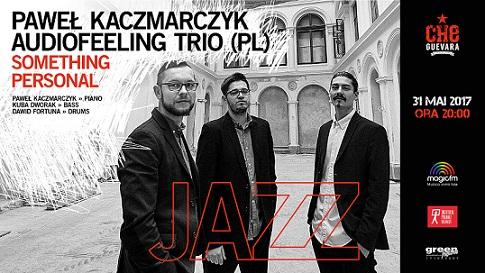 Jazz polonez de înaltă ţinută la Cluj-Napoca