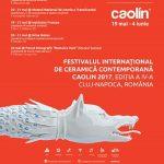 Caolin 2017