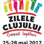 Zilele Clujului – Orașul se conectează