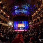 Cea de-a 16-a editie a Festivalului International de Film Transilvania si-a desemnat castigatorii