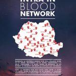 Intră în blood network: donează sânge si mergi la UNTOLD ȘI NEVERSEA