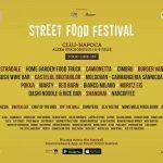 Azi începe cel mai mare Street FOOD Festival din România