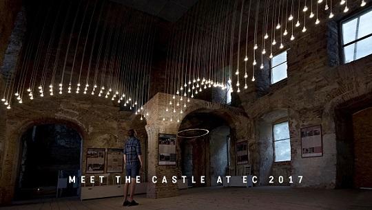 Tot ce trebuie să știi pentru a te distra la maxim la Electric Castle