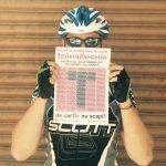 READ & RIDE, un proiect de promovare a cititului si sportului, a ajuns la final