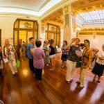 BNR Cluj și Zilele Culturale Maghiare – o colaborare de succes în promovarea artei