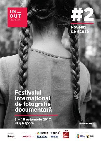 In/Out Transylvania Photo Festival – festivalul internațional de fotografie documentară