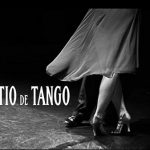 Castigatorii invitatiilor duble la spectacolul PATIO DE TANGO