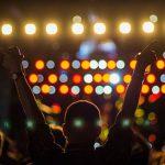 2 Unlimited, Haddaway, Corona, Dj Sash – pentru prima dată la WE LOVE RETRO