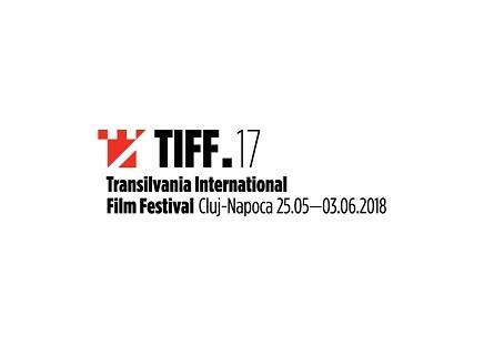 Zilele Filmului Romanesc si cineastii omagiati la TIFF 2018